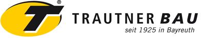 TrautnerBau Bayreuth Logo