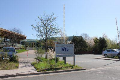 WFB Bayreuth
